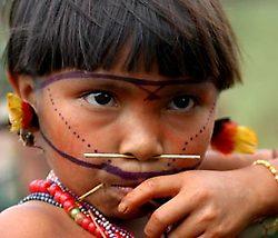 DIA De La Resistencia Indigena En Venezuela