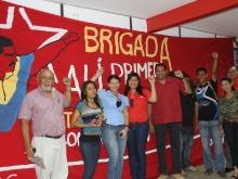 Brigada Ali Primera