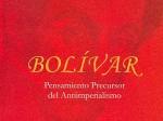 Bolivar-Antiimperialismo_miniatura