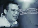 Expedientes con Filo: Enrique Márquez