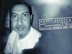 Expedientes con Filo: Richard Blanco