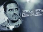 Expedientes con Filo: Stalin González