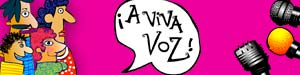 A Viva Voz