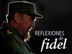 Reflexiones-de-Fidel11