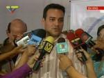 Carlos Hurtado, Coordinador Nacional de Clase Media Socialista
