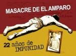 Masacre de El Amparo