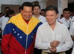 Chavez-y-Santos