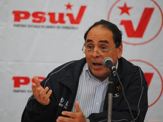 Héctor Navarro