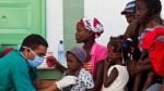 medico-cubano-trata-a-pacientes-de-colera-haiti-580x328