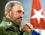 Fidel Castro Ruz