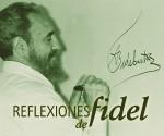 Reflexiones Fidel