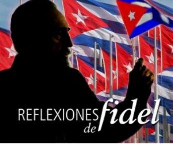 http://www.psuv.org.ve/wp-content/uploads/2011/02/Fidel-Castro.jpg