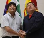 Encuentro-bilateral-Chávez-Morales