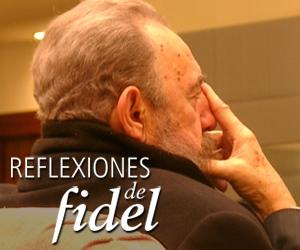 http://www.psuv.org.ve/wp-content/uploads/2011/03/Fidel-Castro.jpg