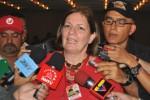 Canciller Maduro abordará la importancia del Mercosur en la próxima sesión del Parlatino