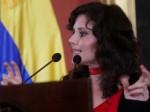 Financimiento externo a la oposición sobrepasará los 5 millones de dólares en 2012