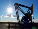 La Opep certificó que Venezuela es el país con las mayores reservas de petróleo del planeta