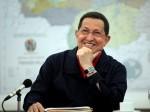Comandante Hugo Chávez Frías. Foto: Archivo AVN