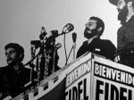 Cuba celebra 58 años del asalto al Cuartel Moncada