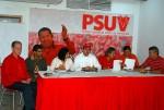 Rechazan manipulaciones de la derecha en torno a la salud del Comandante Chávez
