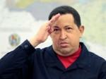 Comandante Hugo Rafael Chávez