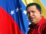 Presidente Hugo Chávez. Foto: Archivo