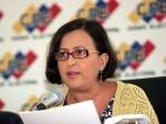 Las elecciones regionales serán en diciembre de 2012 y las locales en abril de 2013