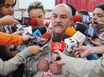 El PSUV acompañará campaña contra la especulación de los bienes y servicios