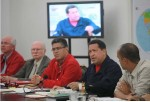 Chávez se perfila como el ganador absoluto de las elecciones del 7 de octubre próximo