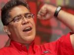 Jaua vaticia un triunfo contundente contra el candidato de la derecha
