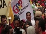 Activistas fungiran de facilitadores con el entes gubernamentales