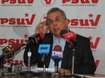 Cabezas: Vamos a recuperar la Gobernación del estado Zulia