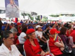 Asambleas Patrióticas Populares