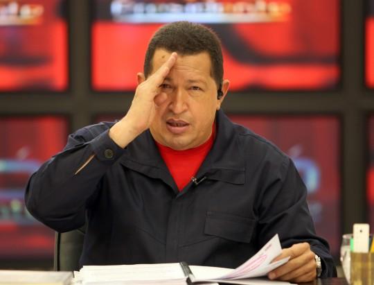 En Febrero lanzarán las líneas gruesas del Nuevo Plan Socialista de la Nación