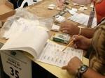 El PSUV reitera su respeto por el árbitro electoral