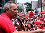 Bernal solicitará que la Comisión de Política Interior de la AN investigue las fotos con niños armados