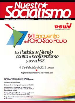 http://www.psuv.org.ve/wp-content/uploads/2012/02/Nuestro-Socialismo-edicion-especial1.jpg