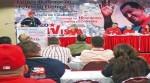 Escuela de Formación de Testigos Electorales