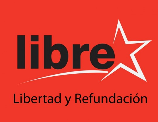 http://www.psuv.org.ve/wp-content/uploads/2012/03/Partido-Libre-540x417.jpg