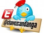 @CHAVEZCANDANGA