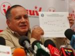 La brecha entre el chavismo y el oposicionismo es cada vez más amplia. AVN