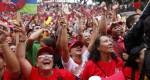 Venezuela ocupa el puesto 19 del más reciente Reporte de Felicidad en el Mundo
