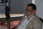 Rafael Uzcátegui fue designado secretario general del partido Patria Para Todos