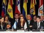 Mercosur decidió suspender a Paraguay hasta que se realicen nuevas elecciones