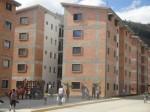 Se entregaron 500 viviendas sólo en el estado Mérida