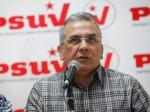 El PSUV se solidariza con el Presidente Fernando Lugo