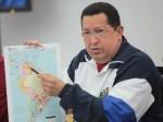 Ingreso de Venezuela al Metrcosur también beneficiará al sector privado