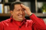61% de intención de voto tiene el Comandante Hugo Chávez