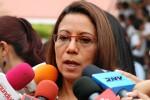 Díaz aseguró que en VTV no han sido transmitidas ninguna cuña de Ocariz