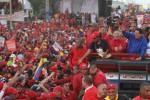 El Candidato de la Patria informó que en los últimos 10 años la inversión social del Gobierno Bolivariano les de 500 mil  millones de dólares.